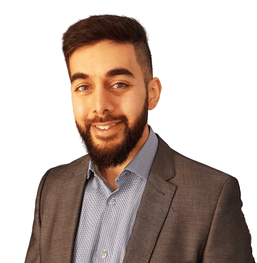 accountant | Abir Syed